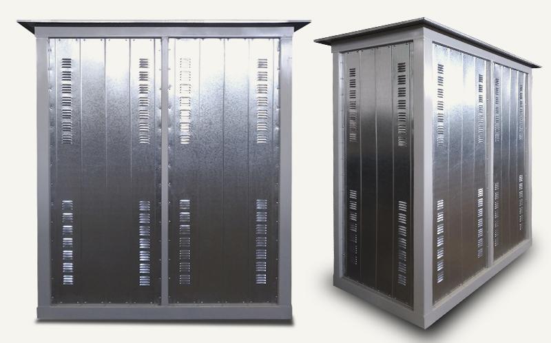 Eletrobox